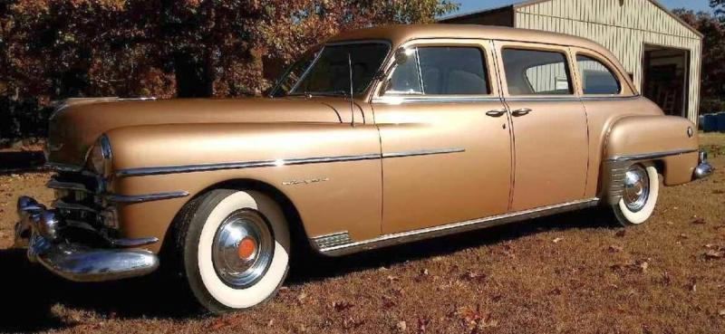'50 Chrysler Windsor 8-passenger sedan KC e.jpg