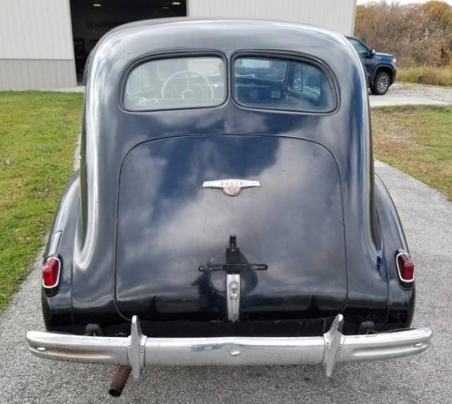 '38 Buick Special fastback 2 dr ILL d.jpg