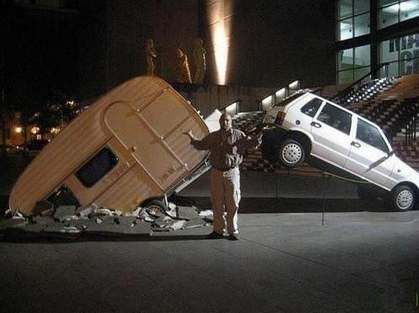 Car Accidents funny pictures (275).jpg