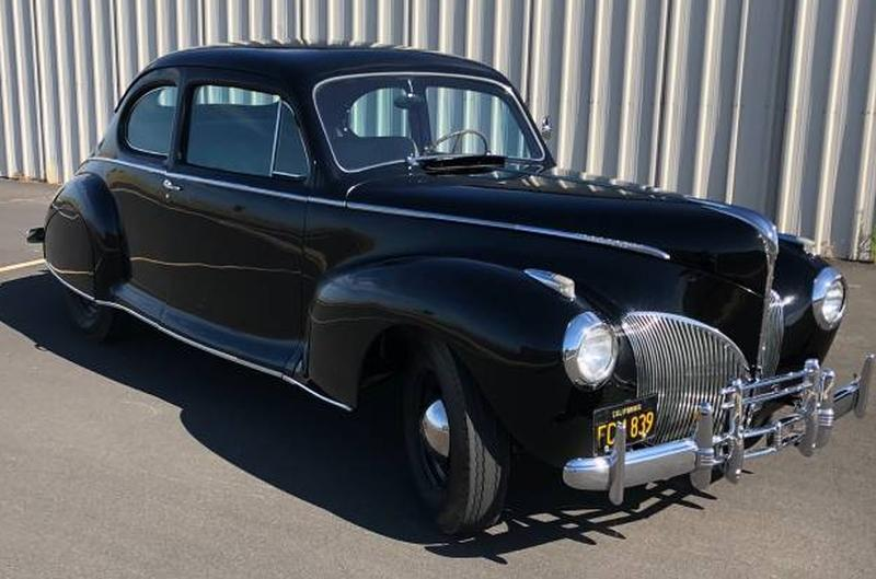 '41 Lincoln Zephyr club coupe CA b.jpg
