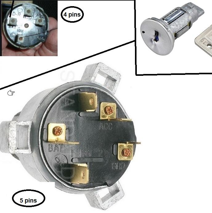 ignition switch 4-5pins.jpg