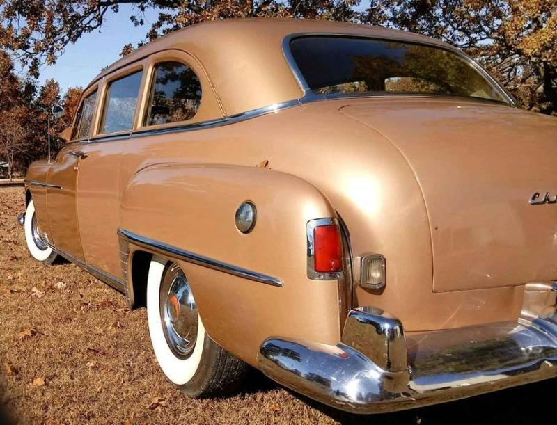 '50 Chrysler Windsor 8-passenger sedan KC c.jpg