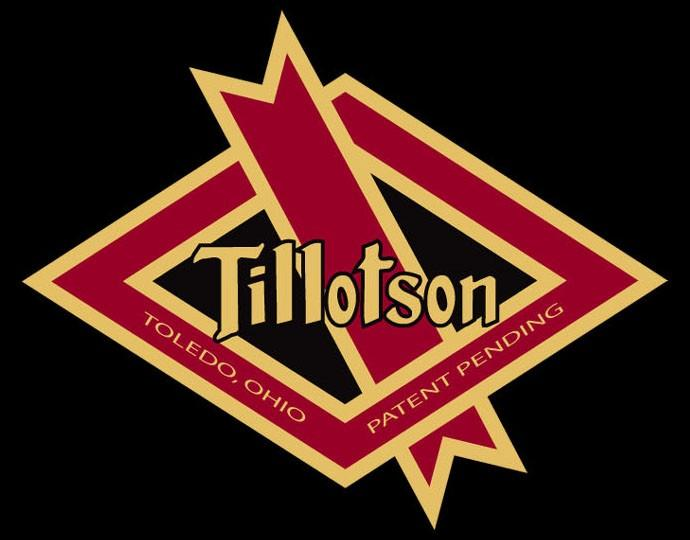 Tillotson Oil Filter Decal Final.jpg