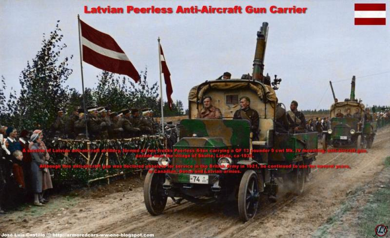 Latvian-Peerless-Anti-Aircraft-Gun-Carrier.jpg