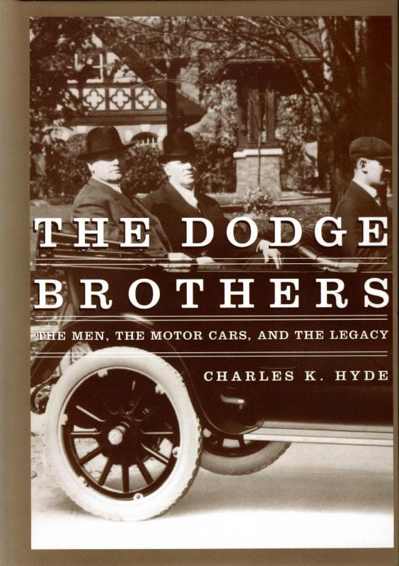 The_Dodge_Bros._Cvr.jpg