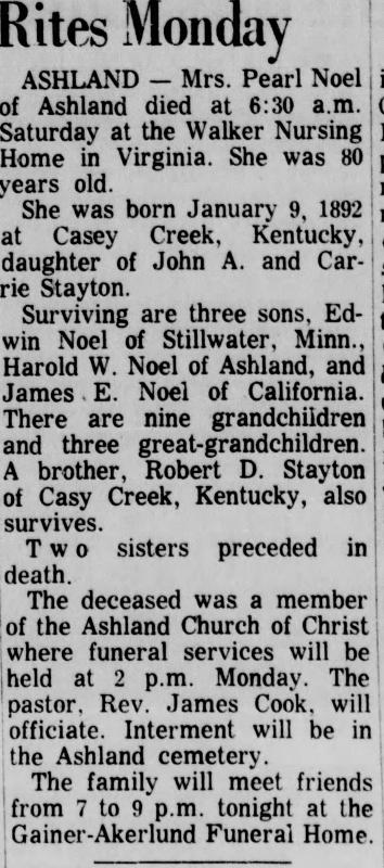The_Jacksonville_Daily_Journal_Sun__Dec_10__1972_.jpg