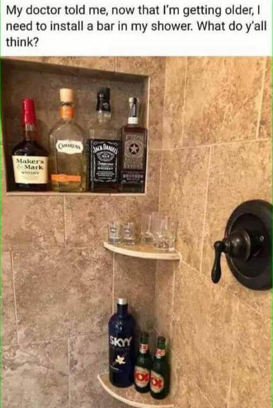bar-in-shower.jpg