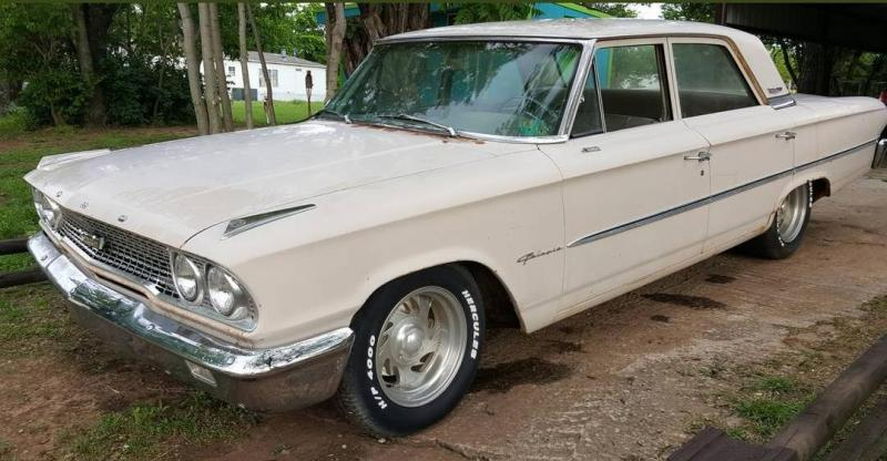 '63 Ford Galaxie 4 Dr OKC a.jpg