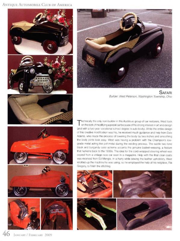 AACA Pedal Cars - Antique Automobile Magazine - 2009_Page_17.jpg