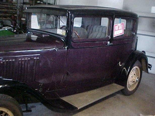 '28 DODGE VICTORY 6 brougham NY db.jpg