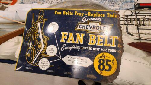 Chevrole fan belt sign.jpg