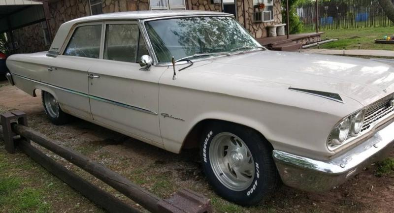 '63 Ford Galaxie 4 Dr OKC b.jpg
