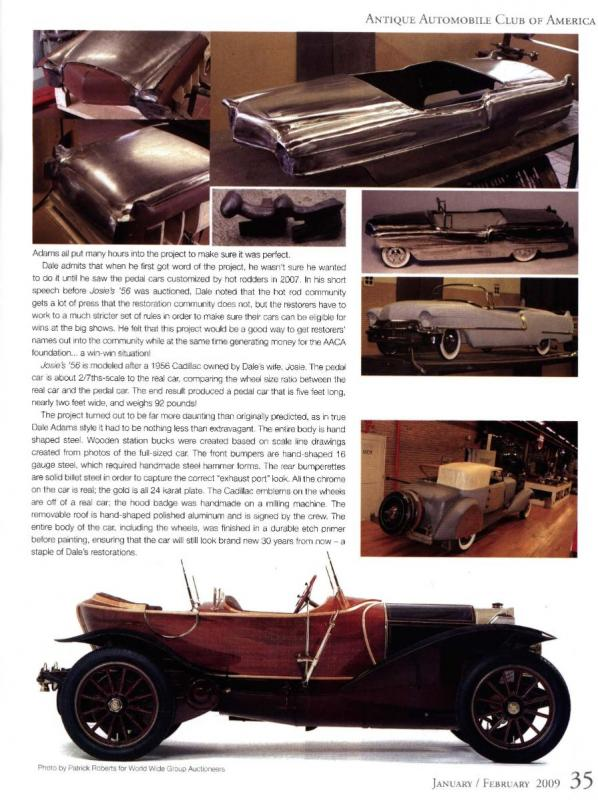 AACA Pedal Cars - Antique Automobile Magazine - 2009_Page_06.jpg