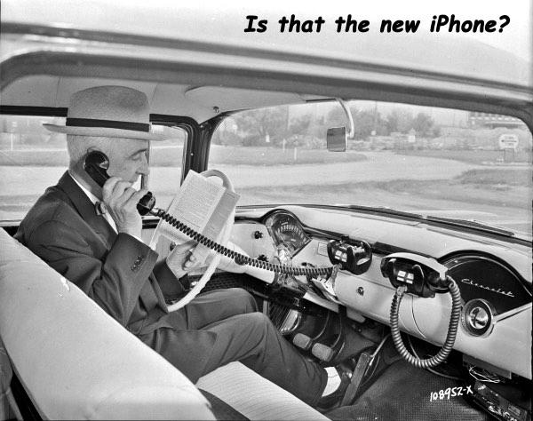 James Blair Murdoch, 1956-Car Phone.jpeg