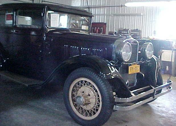 '28 DODGE VICTORY 6 brougham NY a.jpg