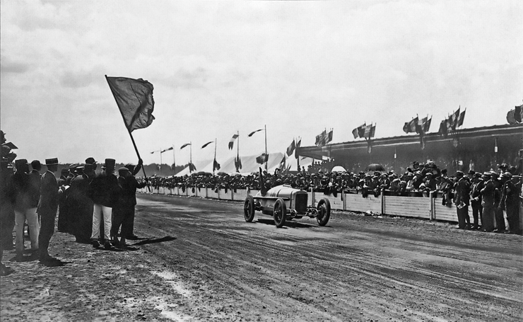 1921 French grand prix finish.png