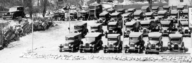Willys-Overland Used Car lot a - cropped.jpg