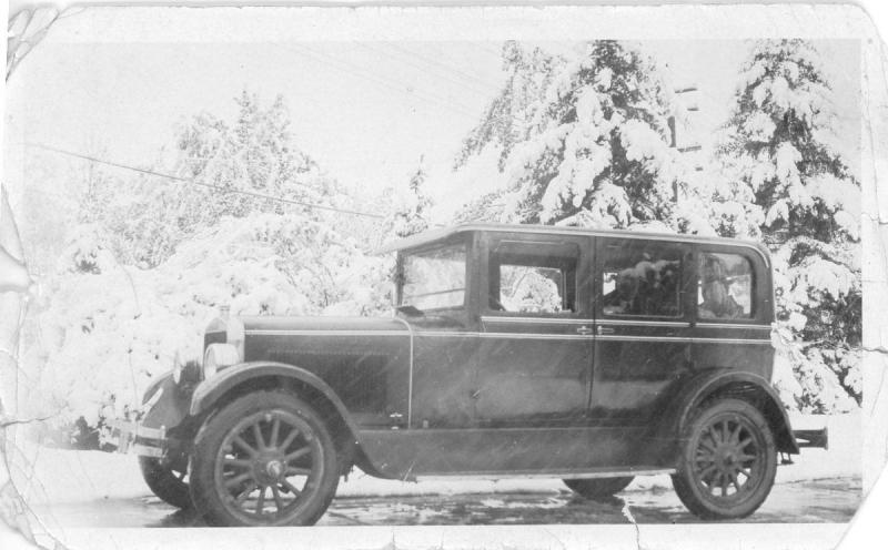old photos Garry Schurr sedan.jpg