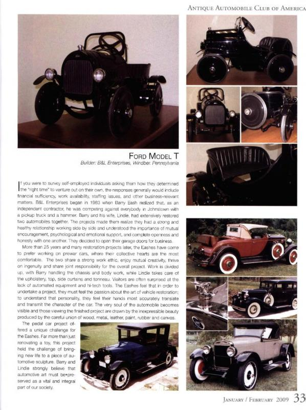 AACA Pedal Cars - Antique Automobile Magazine - 2009_Page_04.jpg