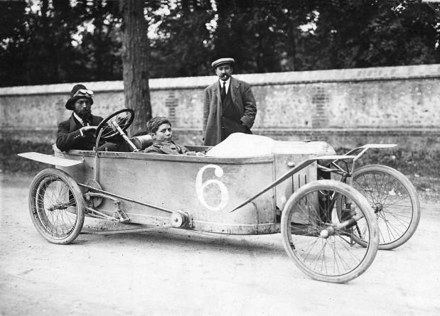 1911-Bedelia-Gaillon026_article_l_retromobile_eng.jpg