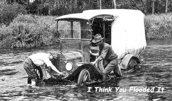 1915-to-1916-Ford-Model-T-Stalled-in-a-River-1921.jpeg