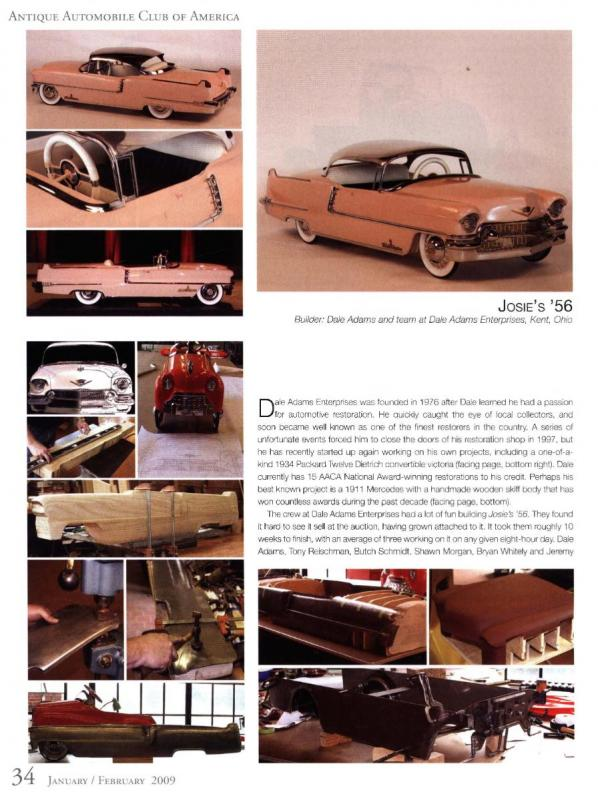 AACA Pedal Cars - Antique Automobile Magazine - 2009_Page_05.jpg