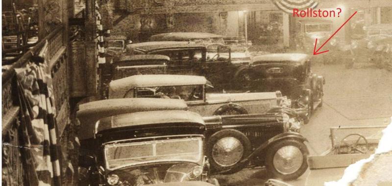 1929NewYorkAutoShow-Commodore-Hotel-Stearns-RollstonAnnotation.jpg