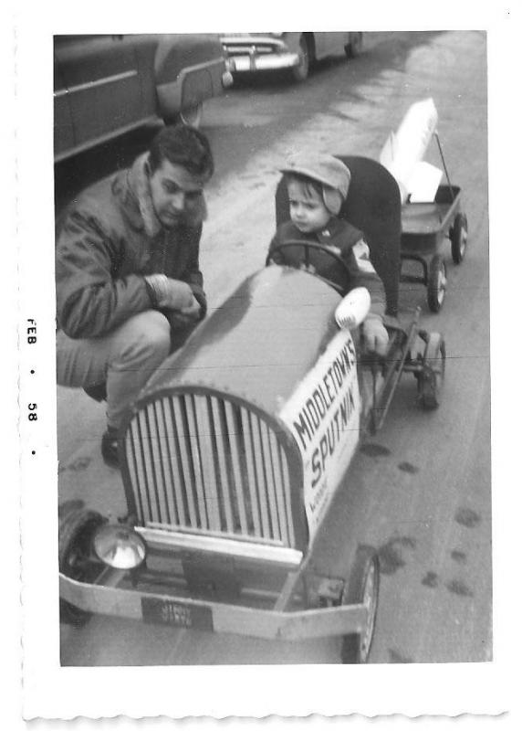 Bill n Jimmy w cart.jpg