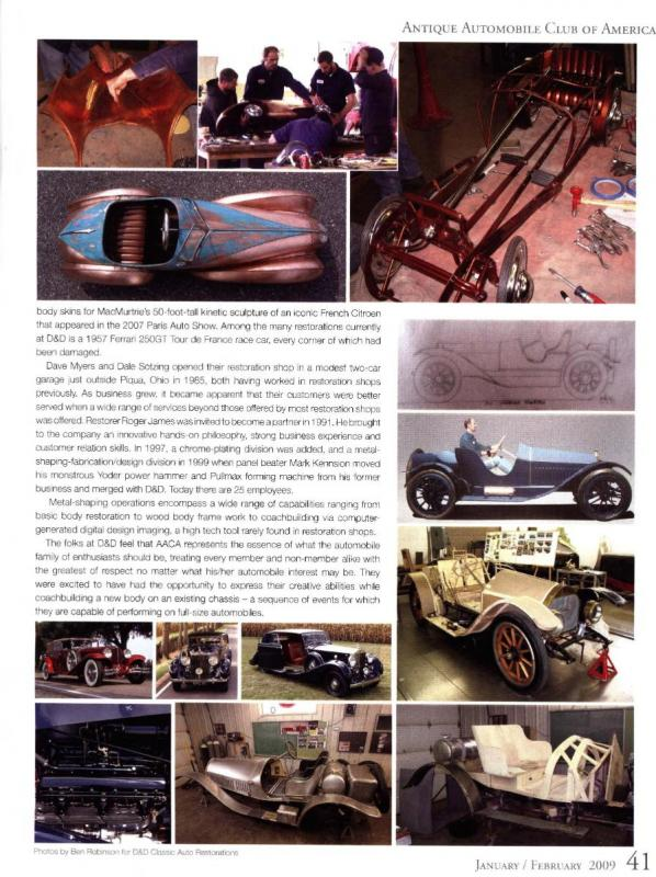 AACA Pedal Cars - Antique Automobile Magazine - 2009_Page_12.jpg