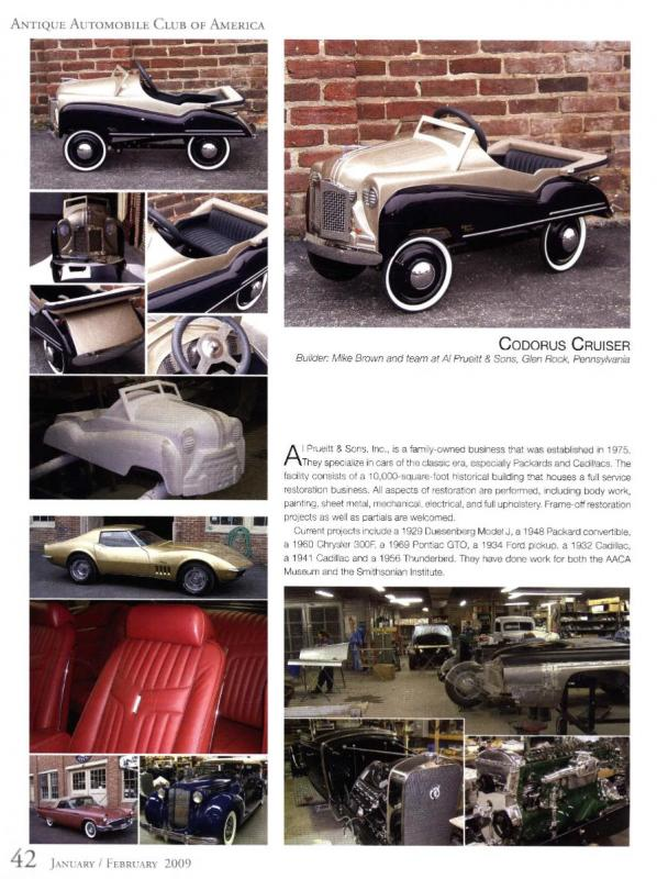 AACA Pedal Cars - Antique Automobile Magazine - 2009_Page_13.jpg
