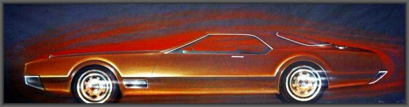 Oldsmobile Toronado North design.jpg
