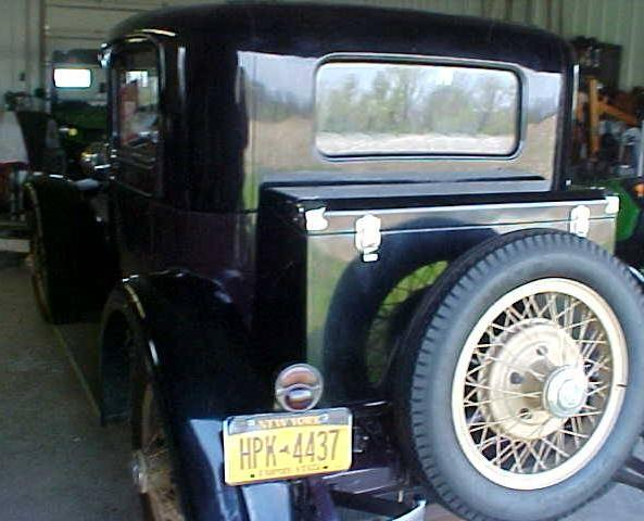'28 DODGE VICTORY 6 brougham NY d.jpg