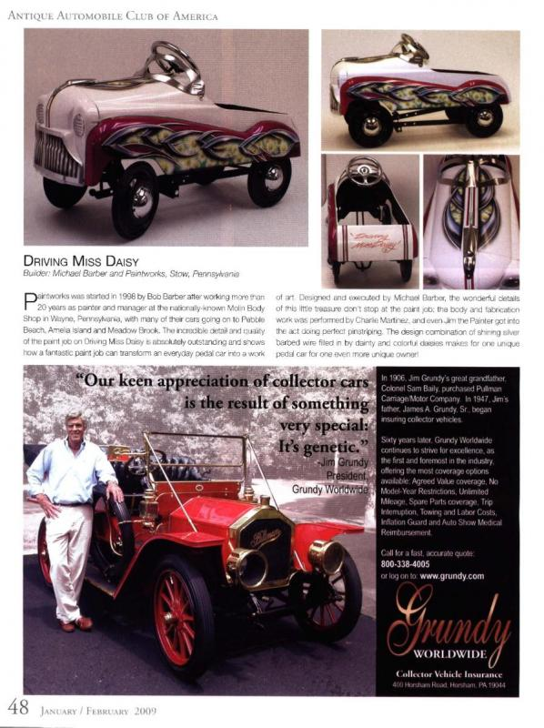 AACA Pedal Cars - Antique Automobile Magazine - 2009_Page_19.jpg