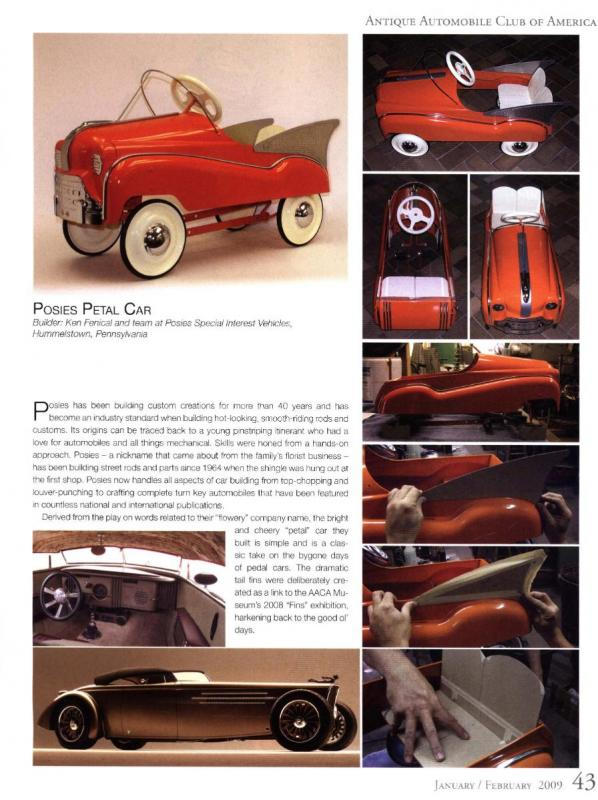 AACA Pedal Cars - Antique Automobile Magazine - 2009_Page_14.jpg