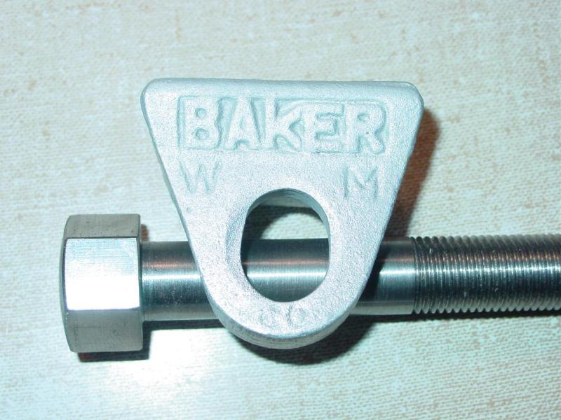 BAKER WHEEL RIM BOLTS FOR '16 BUICK 004.JPG