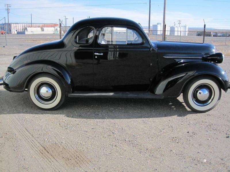 37 Plymouth Coupe 03-12.jpg