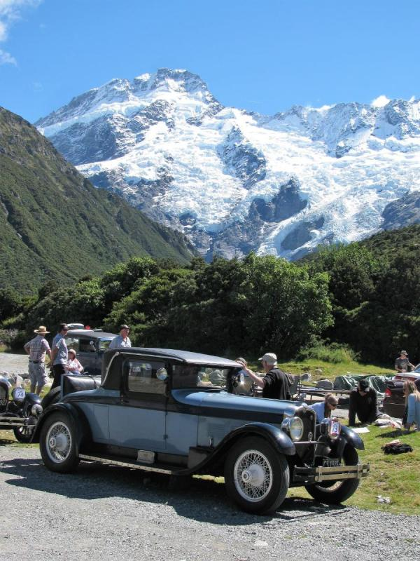 Brain Rankine Stutz at Mt Cook 2015 B Barnes photo.jpg