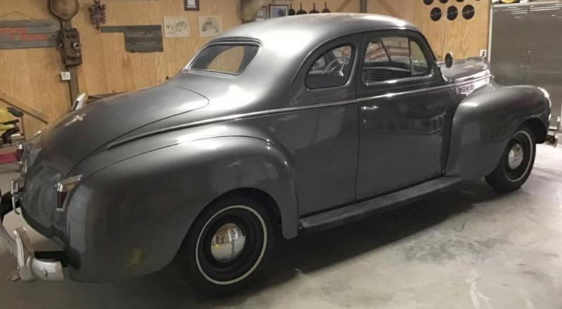 '40 Chrysler  Business coupe OK d.jpg