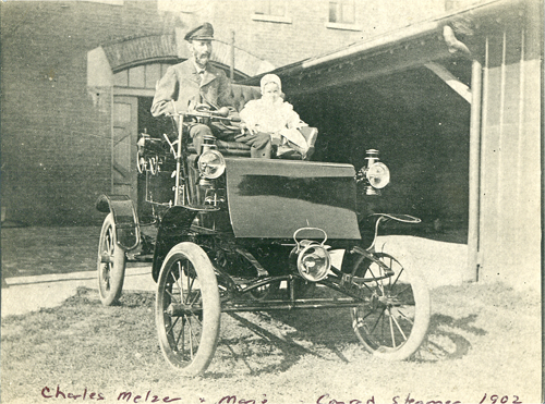 839871998_conrad_motor_carriage_company_1902_08_autust_1_melzer_family_tree_charles_and_marie_melzer.png.94edbe37879998c19793e6893448dc1e.png