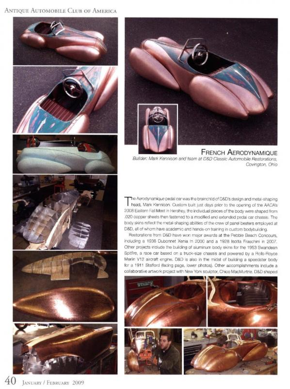AACA Pedal Cars - Antique Automobile Magazine - 2009_Page_11.jpg
