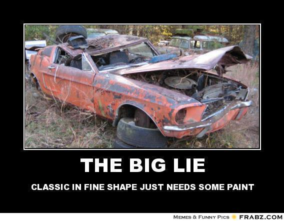 THE-BIG-LIE-CLASSIC-IN-FINE-SHAPE-JUST-NEEDS-SOME-PAINT.jpg