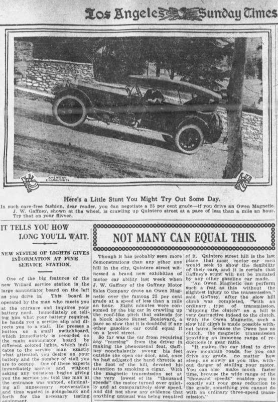 The_Los_Angeles_Times_Sun__Jan_2__1921_.jpg