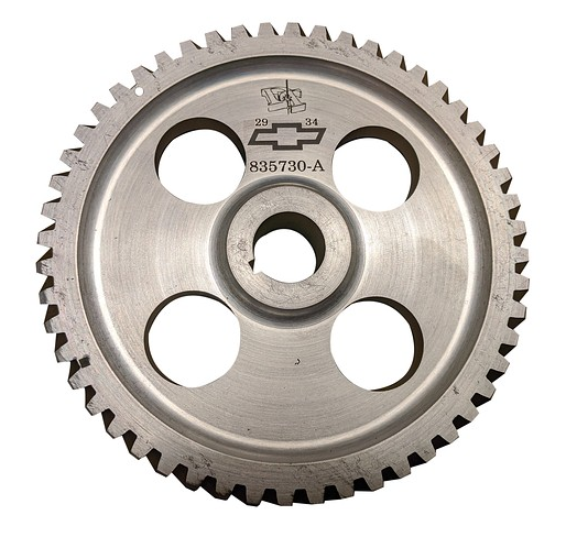 Timing-Gear-Aluminum.PNG