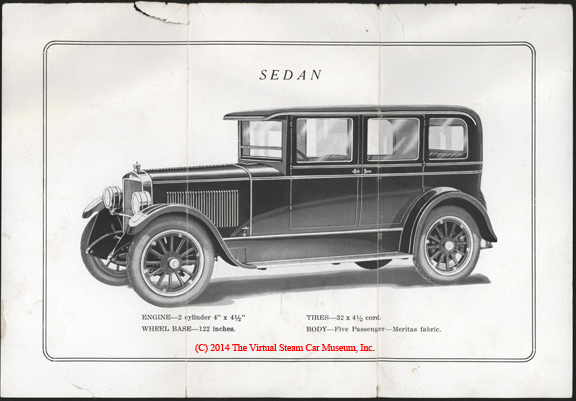 brooks_steam_motors_ltd_1927_ca_automobile_bus_factory_brochure_p_7.png
