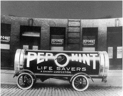 pep-o-mint-car.jpg