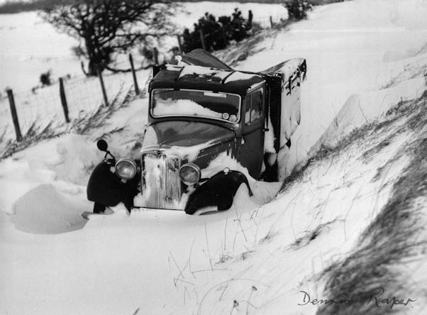 snow-car-16-dec-1950.jpg