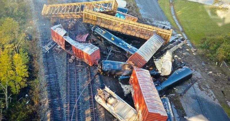 texas-train-derailment123141232.jpg