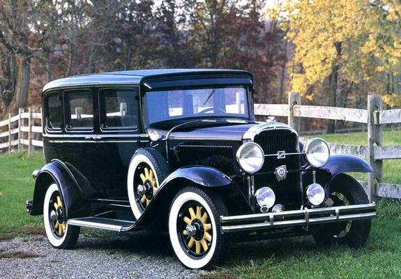 wallpapers_buick_series-50_1931_1_b.jpg