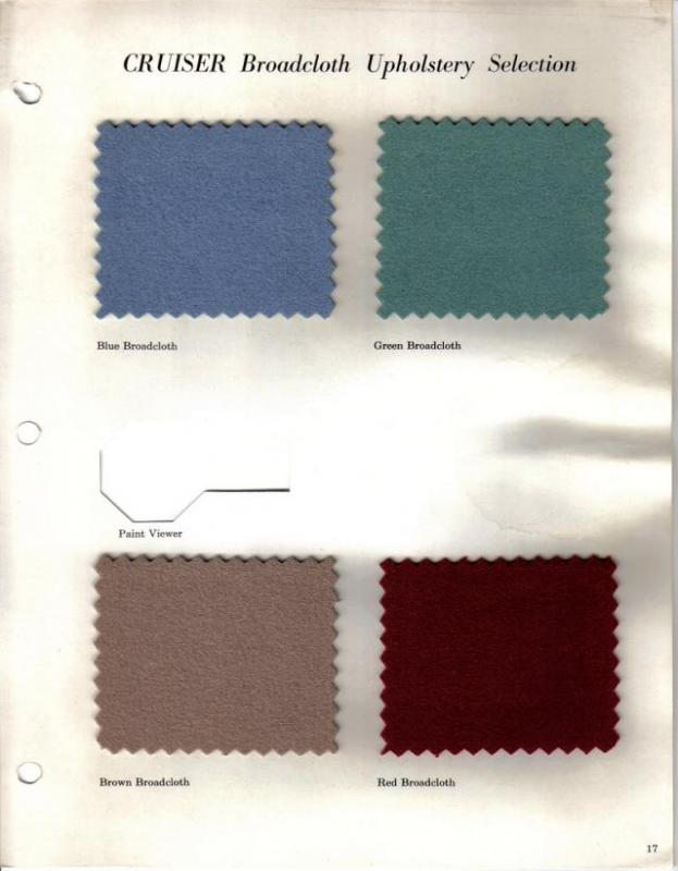 Studebaker Cruiser Broadcloth upholstery options.jpg