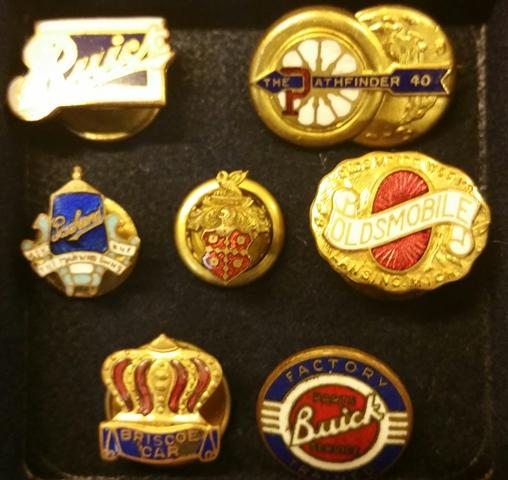 Pin group 2 my collection.jpg
